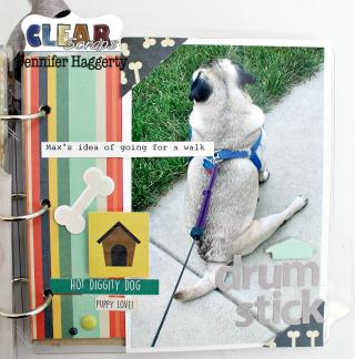Clear_Scraps_6x6_Acrylic_Tab_Album10
