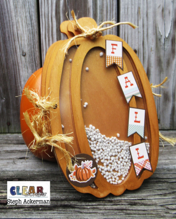 Pumpkin-album-clearscraps-7-steph-ackerman