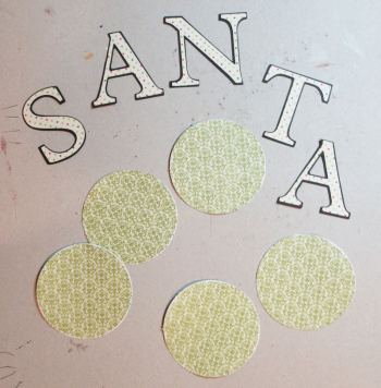 Santa-clearscraps-3-steph-ackerman