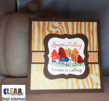 Fall-cards-clearscraps-2-steph-ackerman