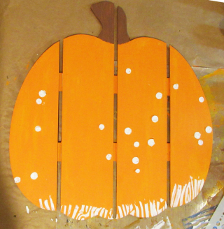 Pumpkin-clearscraps-3-steph-ackerman