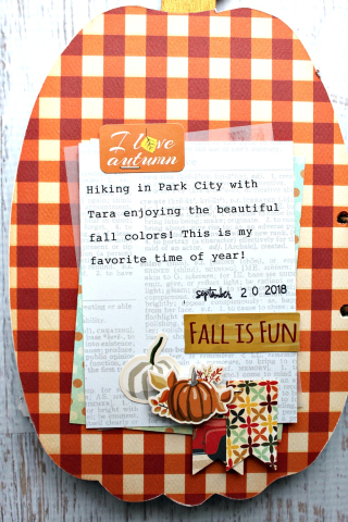 Clear_Scraps_Pumpkin_Wood_Accordion_Shaker_Album9