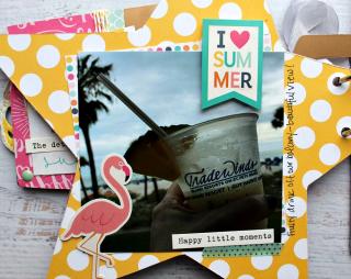 Clear_Scraps_Mixable_Beach_Album5