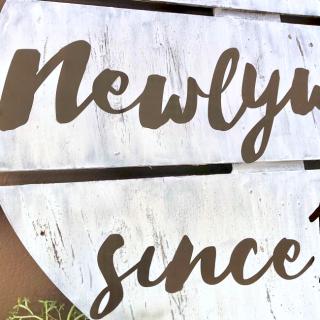 NewlywedsCU2