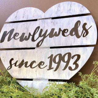 NewlywedsCU1