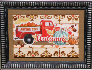 Autumn_Wood_Card_Clear_Scraps