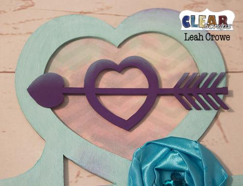 LoveWordFrame2_LRC