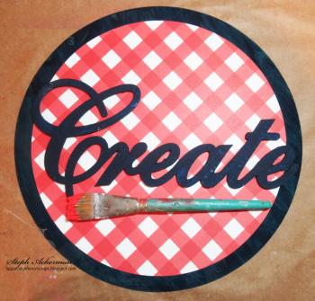 Create-clearscraps-2-steph-ackerman