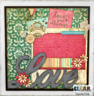Clear_Scraps_Acrylic_Love You Always