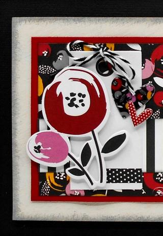 Clear_Scraps_Wood_Card_Valentine close up 1