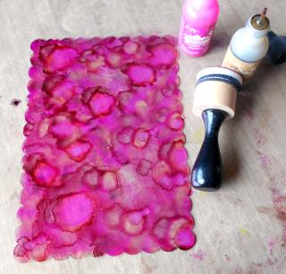 Clear_Scraps_Clipboard_Valentine close up 1