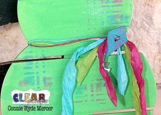 Bunny pallet3_clear scraps_c.mercer (2)