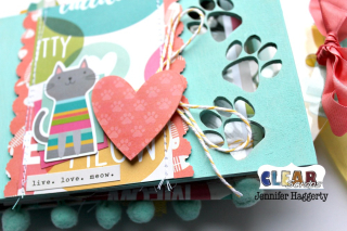 Clear_Scraps_Paws_Wood_Card2