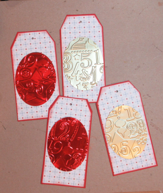 Christmas-tags-3-clearscraps-steph-ackerman