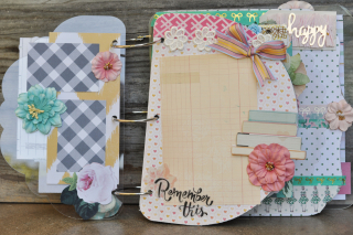 Clearscraps_mixable_sassy_pg 3