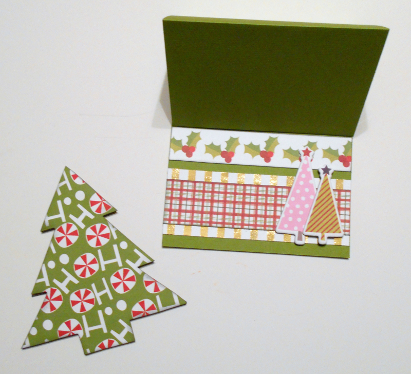 Shaker_Card_Joy tutorial 8
