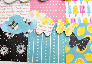 Clear_Scraps_July_Kit18