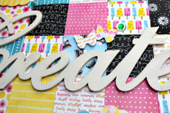 Clear_Scraps_July_Kit17