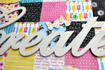 Clear_Scraps_July_Kit17
