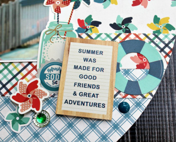Clear_Scraps_July_Kit7
