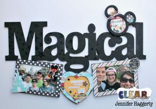 Clear_Scraps_Magical_XL_Wood_Frame