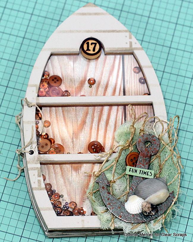 Boat accordian shaker1_clear scraps_c.mercer