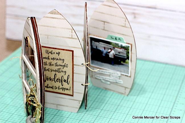 Boat accordian shaker6_clear scraps_c.mercer