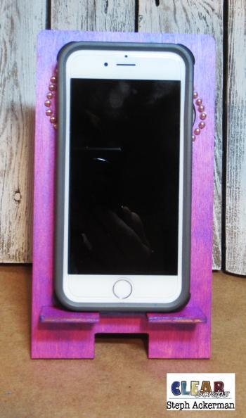 Phone-display-clearscraps-2-steph-ackerman
