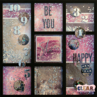 Clear_Scraps_New_Year_New_You(1)(1)