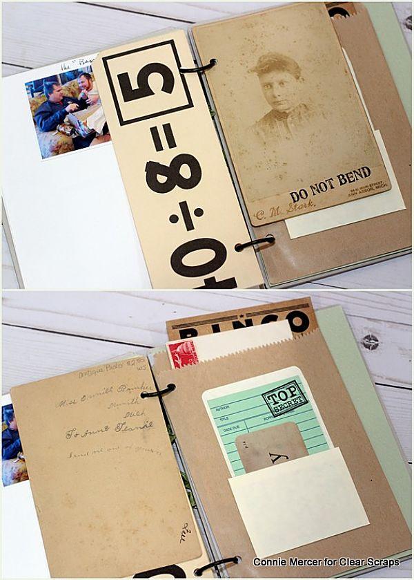 Wood album5_Clear Scraps_C. Mercer