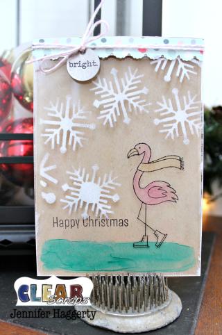 Clear_Scraps_Acrylic_Christmas_Cards4