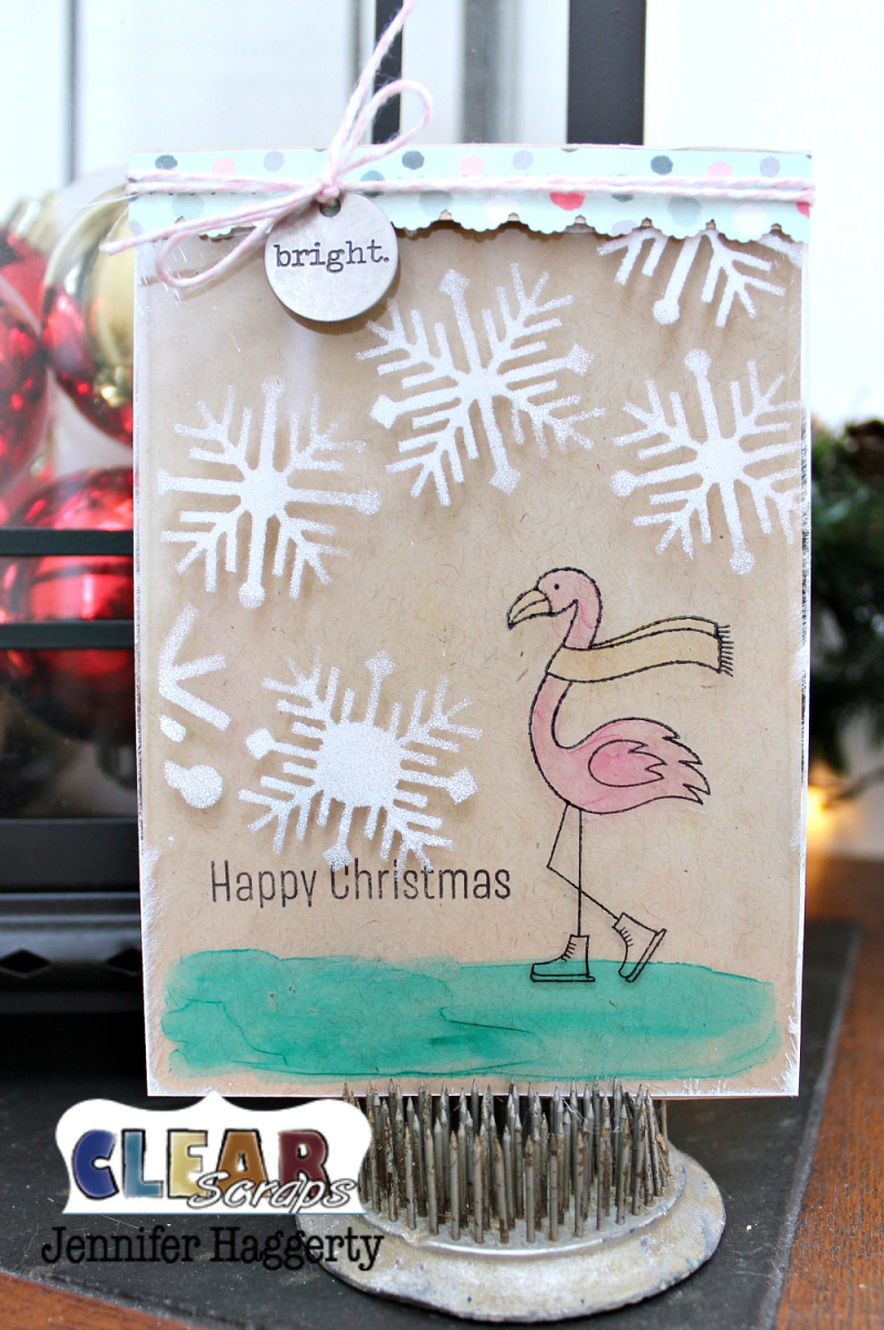 Clear_Scraps_Acrylic_Christmas_Cards4