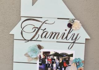 Family_clearscraps_palette_nancy keslin