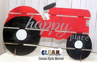 Tractor pallet1_clear scraps_c.mercer