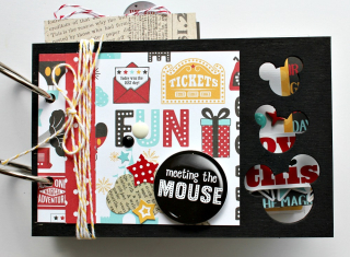 Clear_Scraps_Mouse_Wood_Card
