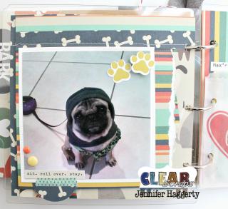 Clear_Scraps_6x6_Acrylic_Tab_Album8