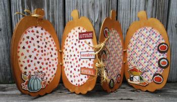 Pumpkin-album-clearscraps-9-steph-ackerman