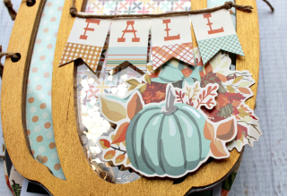 Clear_Scraps_Pumpkin_Wood_Accordion_Shaker_Album2