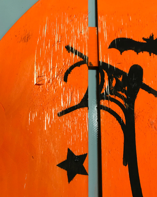 PalletPumpkin6b_LeahCrowe