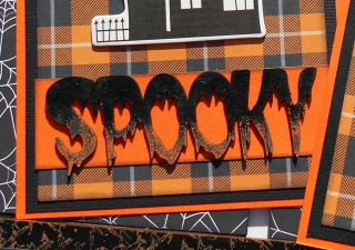 Halloween_Clear_Scraps_Picket_Fence