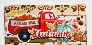Autumn_Wood_Card