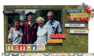 Family_Memories_Clear_Scraps_Acrylic-2(1)