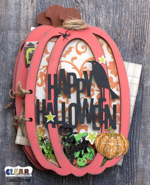 PumpkinShakerAccAlbum_LeahCrowe
