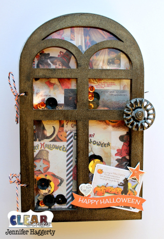 Clear_Scraps_Window_Wood_Accordion_Shaker_Album