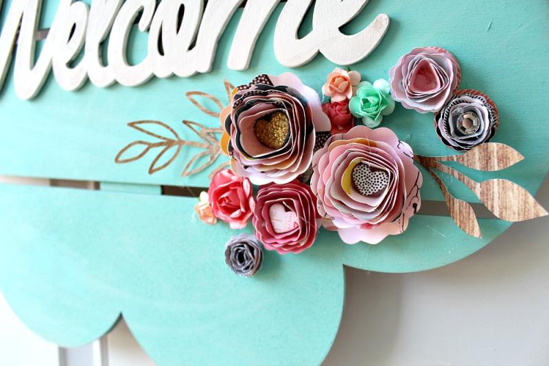 Clear_Scraps_Flower_Wood_Pallet_Shape4