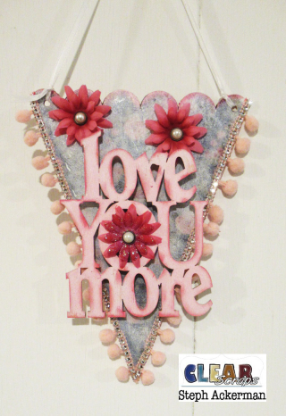 Love-banner-clearscraps-2-steph-ackerman