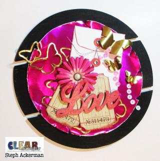 Love-letters-clearscraps-steph-ackerman
