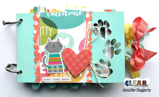 Clear_Scraps_Paws_Wood_Card
