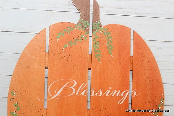 Pallet pumpkin5_clear scraps_c.mercer