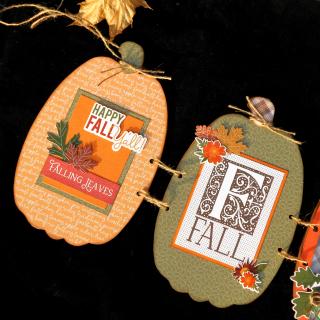 Clear_Scraps_Pumpkin_Shaker_Banner close up 3